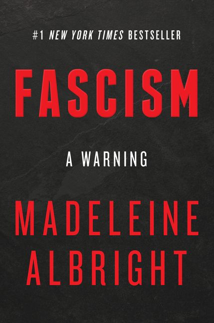 fascism_cover.jpg