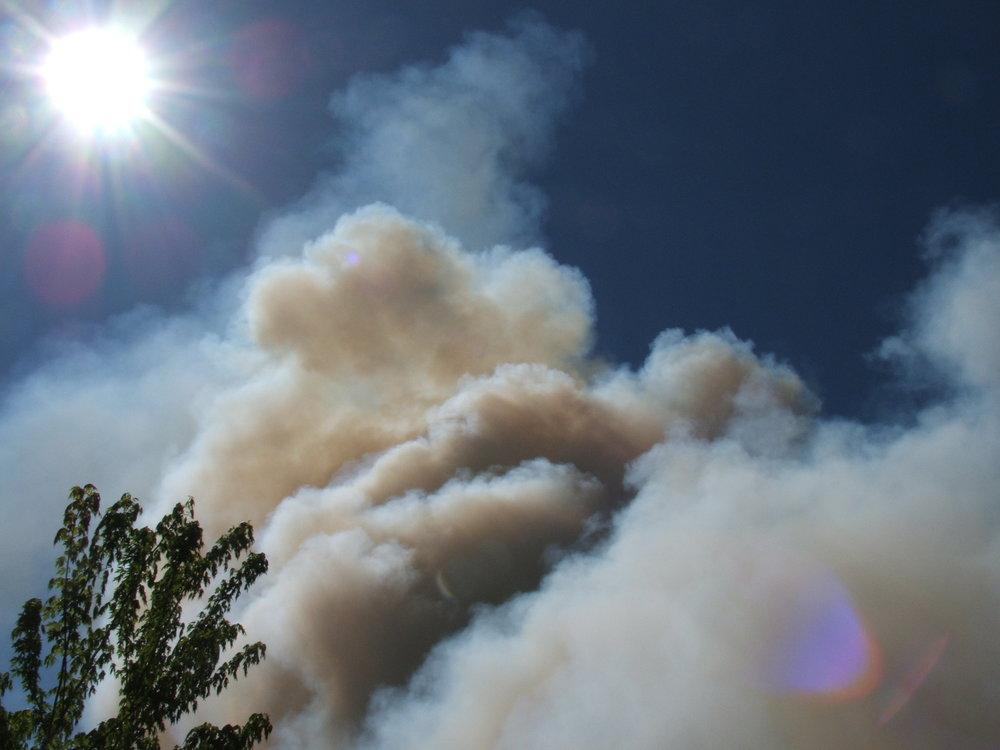 burn clouds smoke.JPG