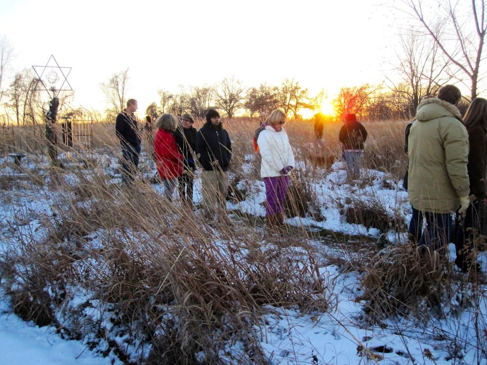 winter solstice 2012.JPG