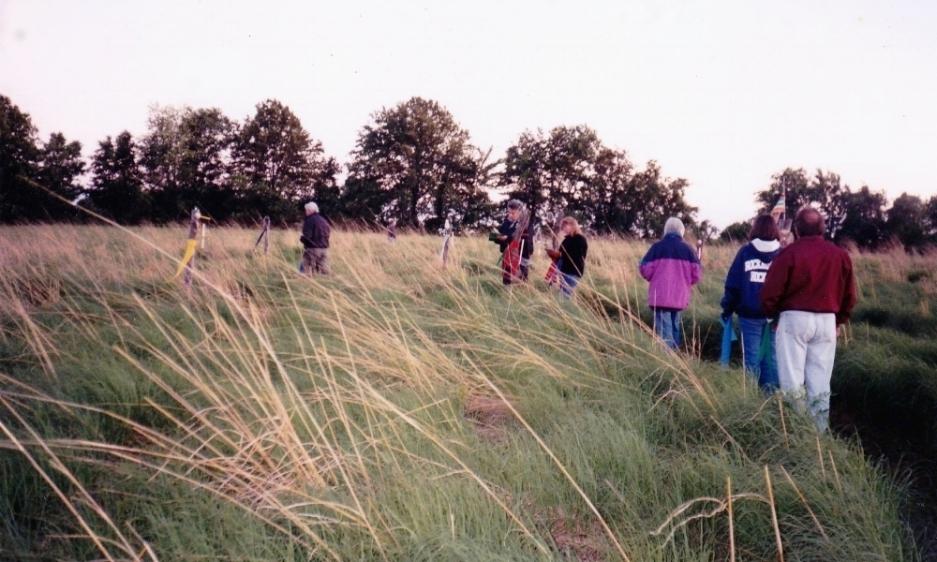 group walk 1996.jpg