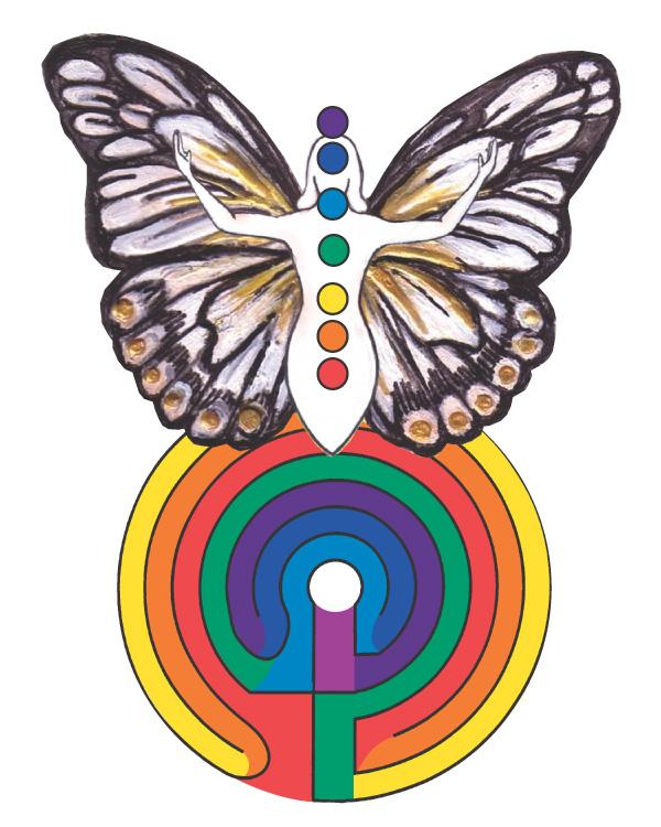 lab:butterflyAlone.jpg