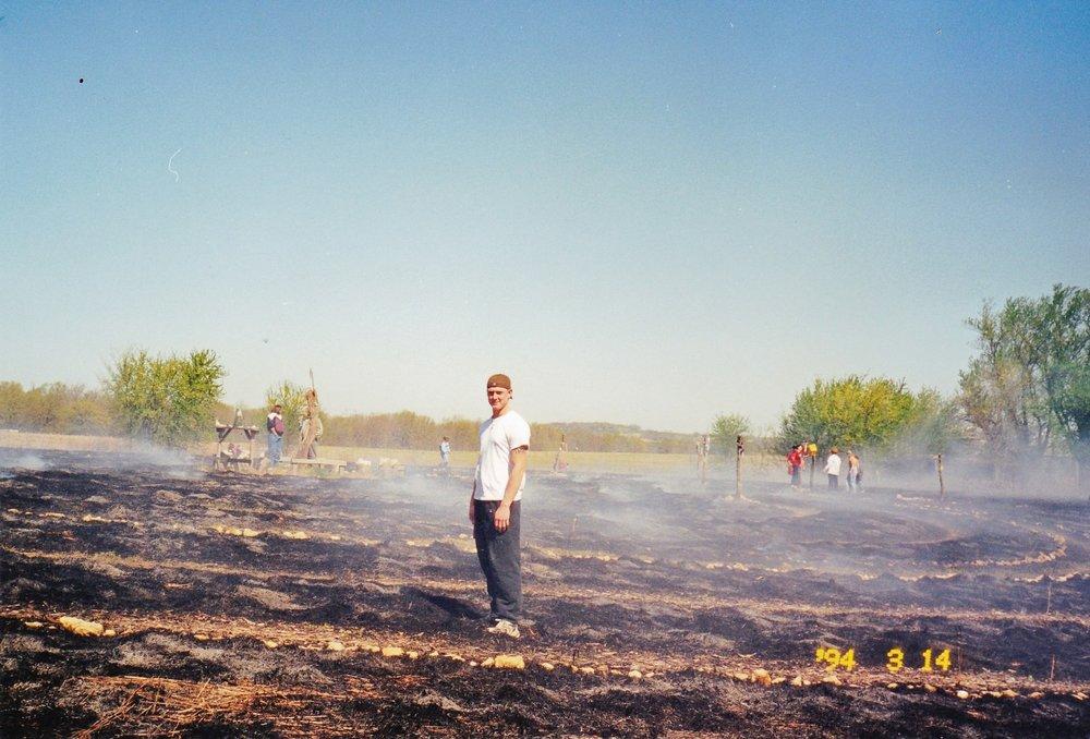 Adam AFTER Burn 2000 .jpg