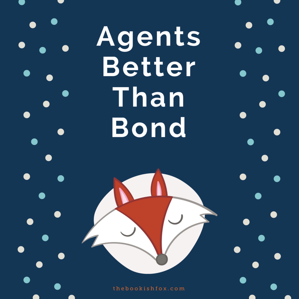 Agents Better Than Bond.png