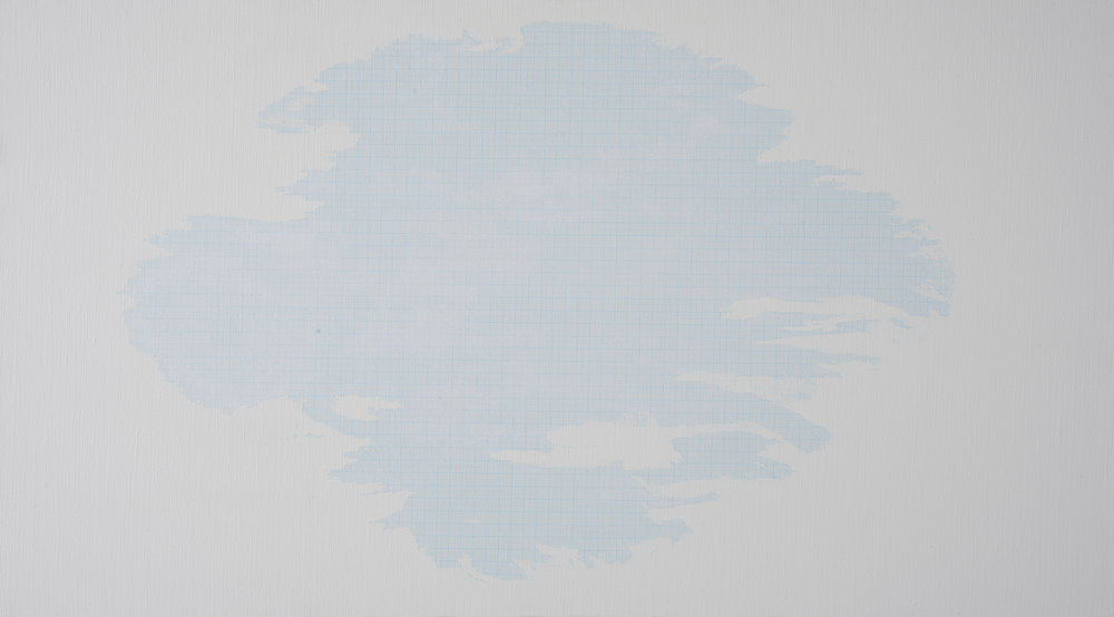 Untitled (cloud)