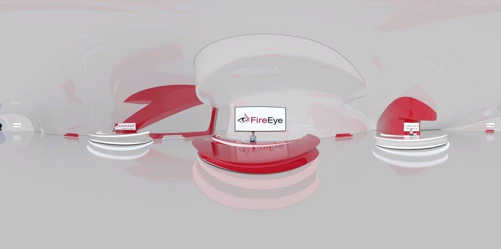 FireEye5.jpg