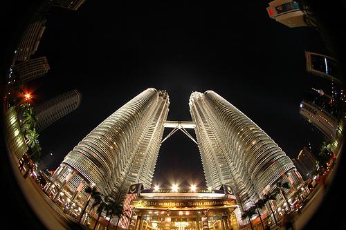 Malaysia_360_VR.jpg