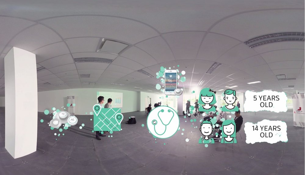 StartUp_360_VR_presentation_3.jpg