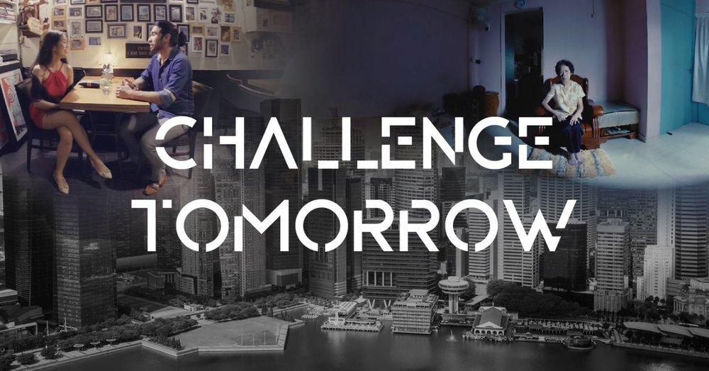 challenge tomorrow.jpg