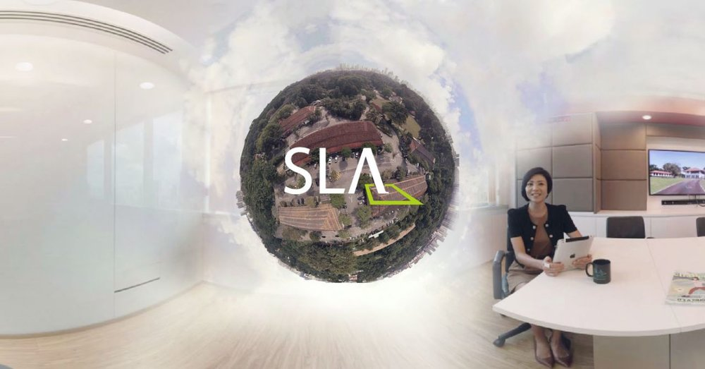 SLA Aerial 360 VR.jpg