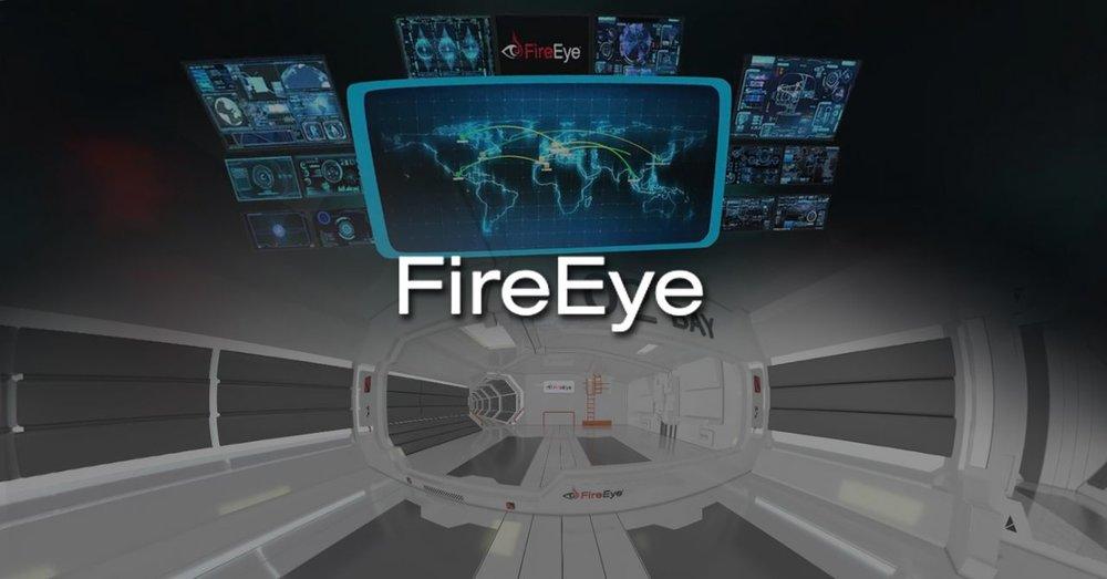 Fireeye 360 VR.jpg