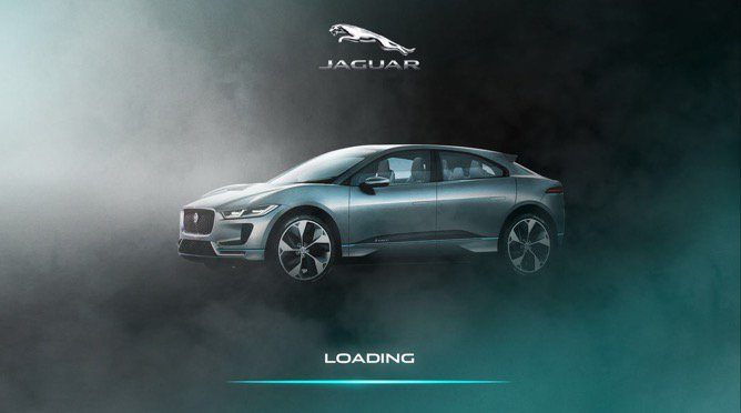 1. Jaguar_ARDemo.jpg