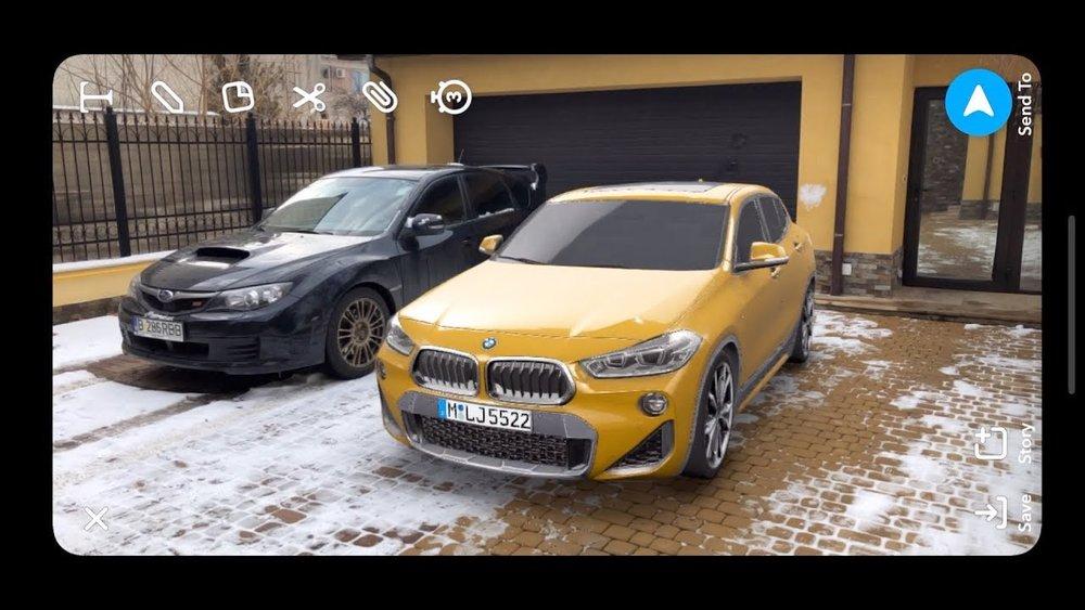 4. BMW_ARDemo.jpg