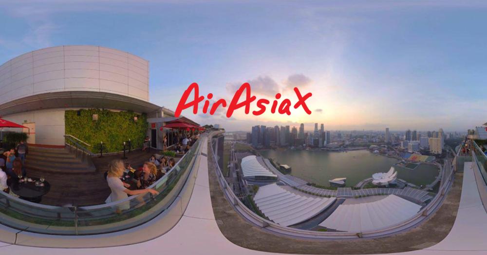 AirAsiaX.png