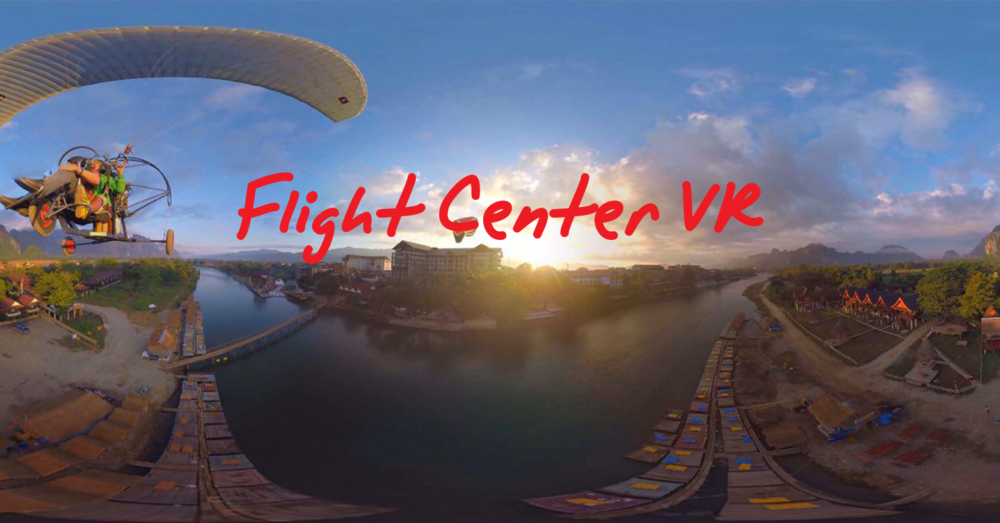 Flight Center VR.png
