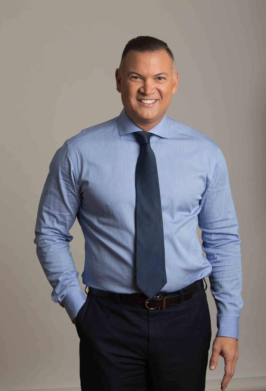 PMC Shirt and Tie.jpg