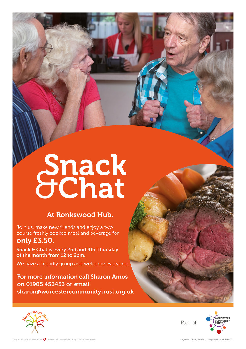 Snack & Chat posters.jpg