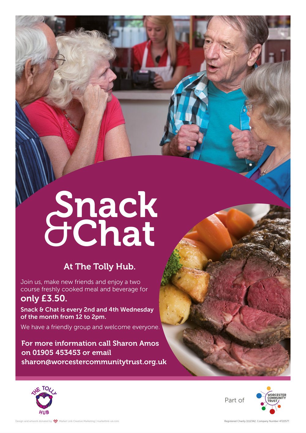 Snack & Chat posters2.jpg