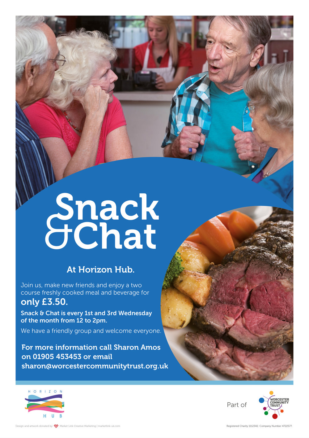 Snack & Chat posters3.jpg