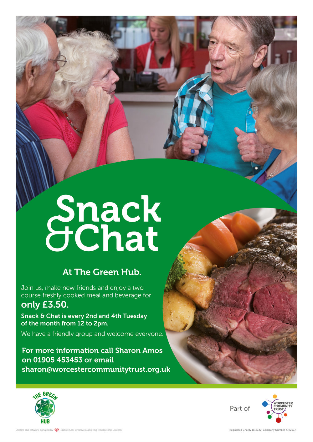 Snack & Chat posters4.jpg