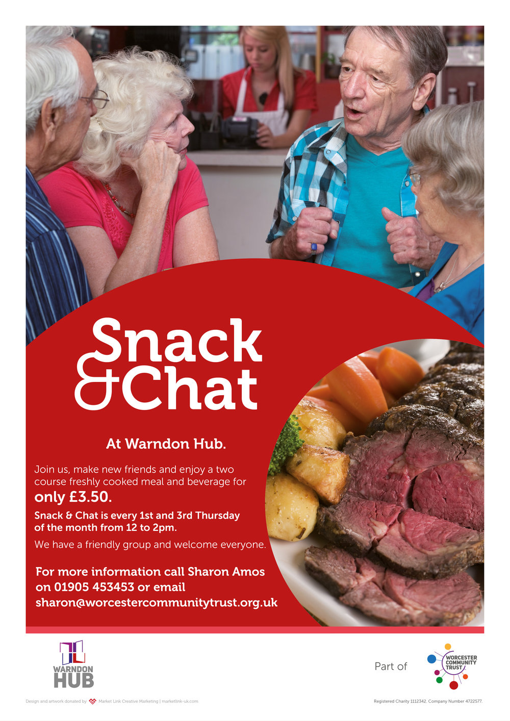 Snack & Chat posters5.jpg