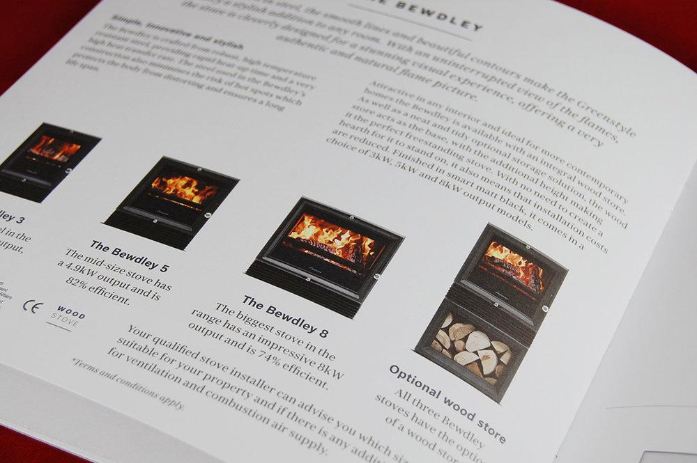 brochure-inner1.jpg