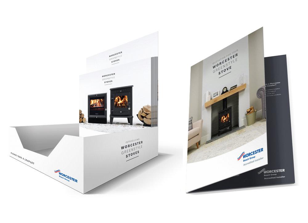 dispenser+folder.jpg