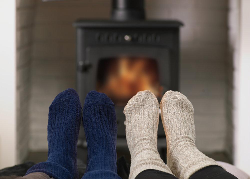 feet-fire.jpg