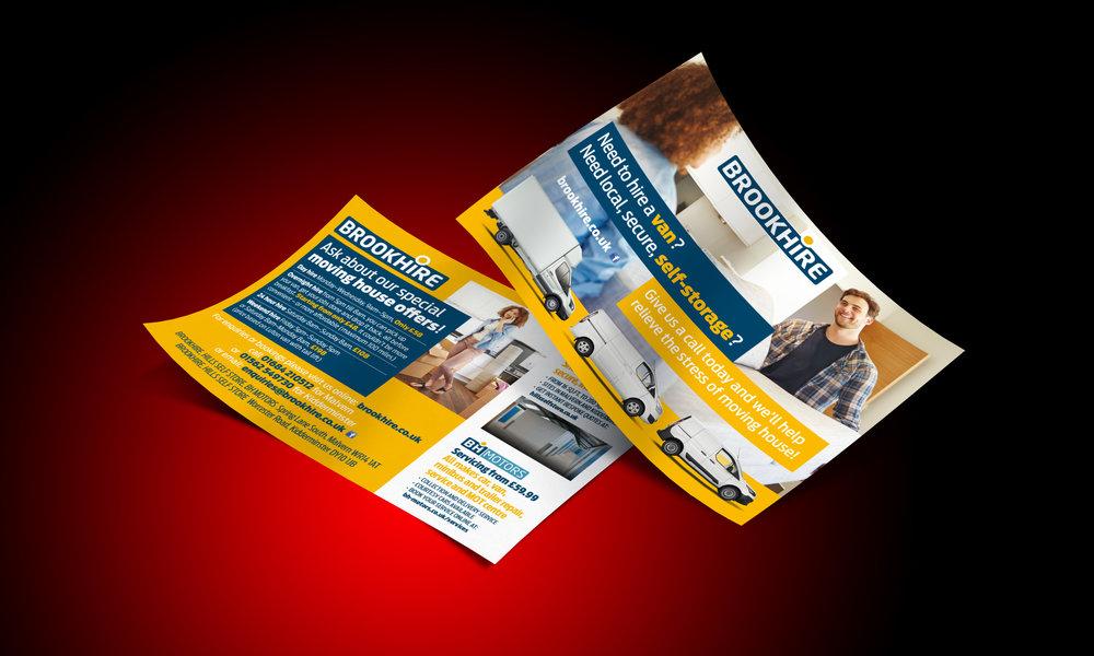 Hills-leaflet-mockup.jpg