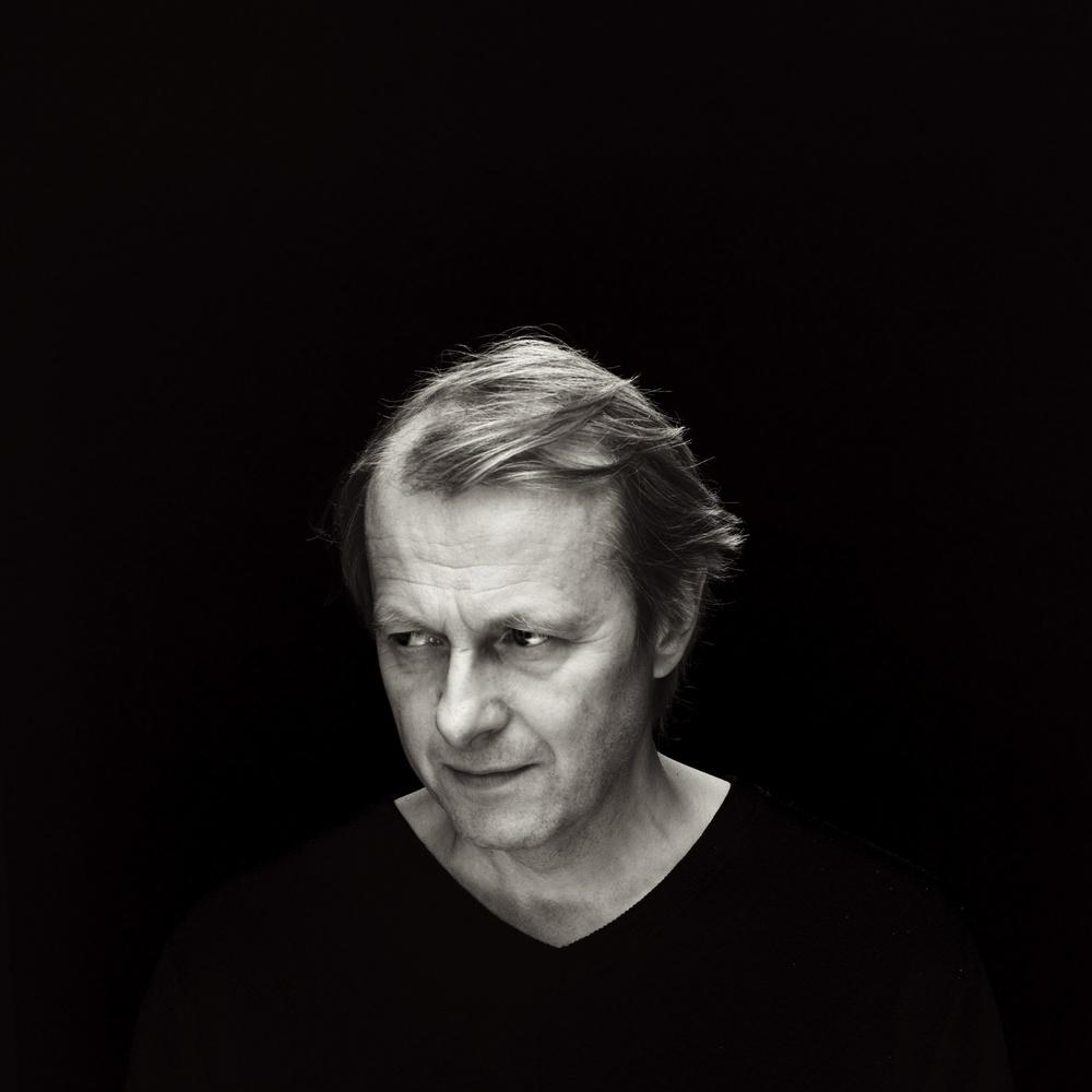 Lars Lillo-Stenberg 65.jpg