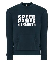 Front Sweatshirt.png