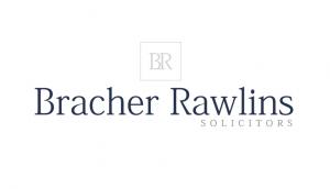 Bracher-Rawlins-Logo1-300x172.png
