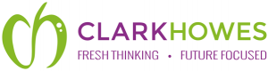 Clark-Howes-testimonial-300x80.png