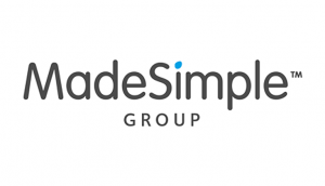Madesimple-300x172.png