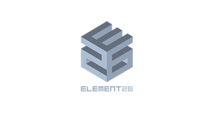 Element-Twenty-Six-Logo-300x172.png