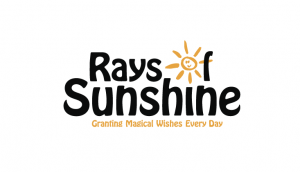 Rays-of-Sunshine-Logo-300x172.png