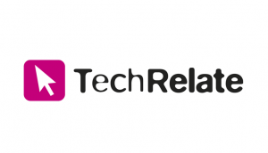 Tech-Relate-Logo1-300x172.png