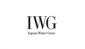 IWG-lOGO-300x172.png