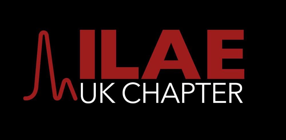 ILAE Logo.jpg