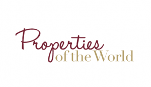Properties-of-the-World-Logo-300x172.png