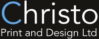 Christo-Print-logo21.jpg