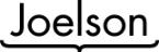 joelson-logo.jpg