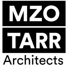 Mzo Tarr.png