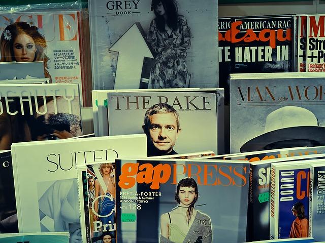 magazines-1174419_640.jpg