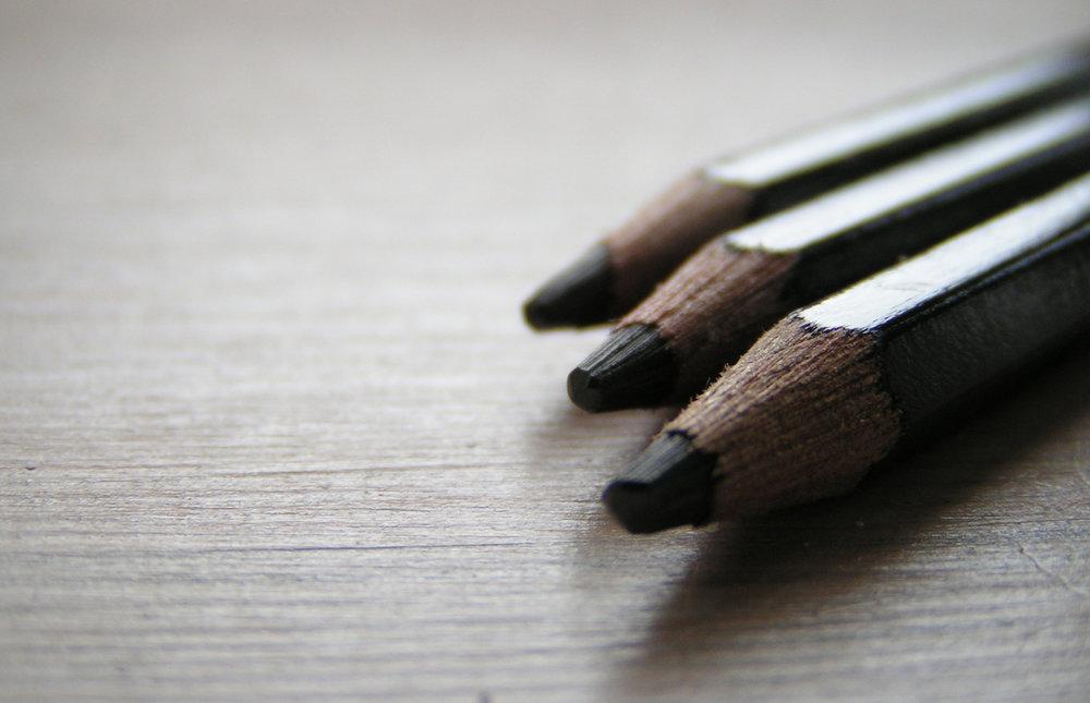 soft-pencils-1562836-1919x1236.jpg