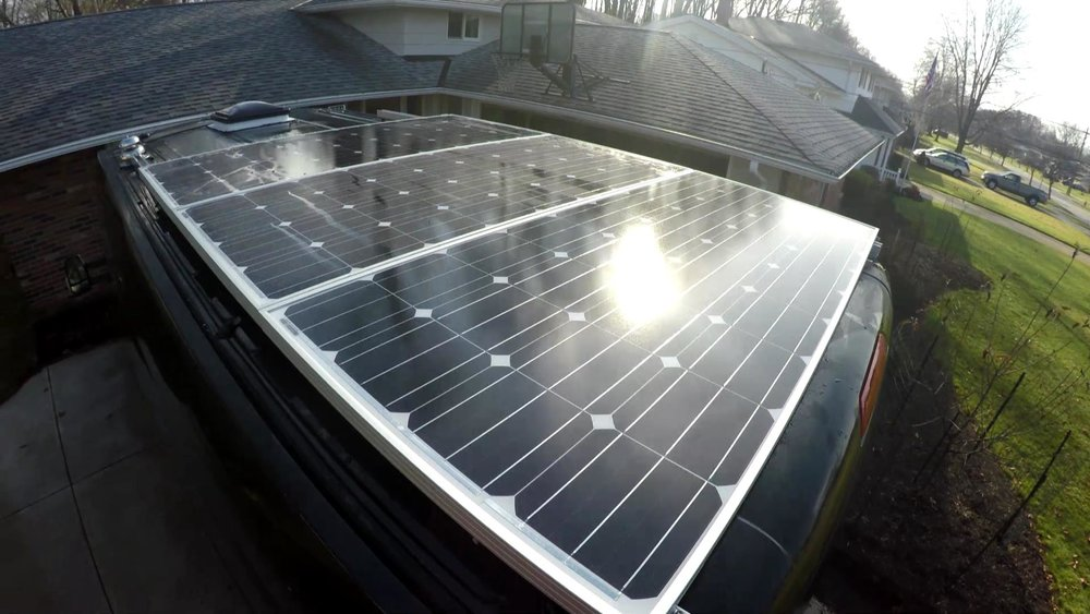 solar panels on roof.jpg