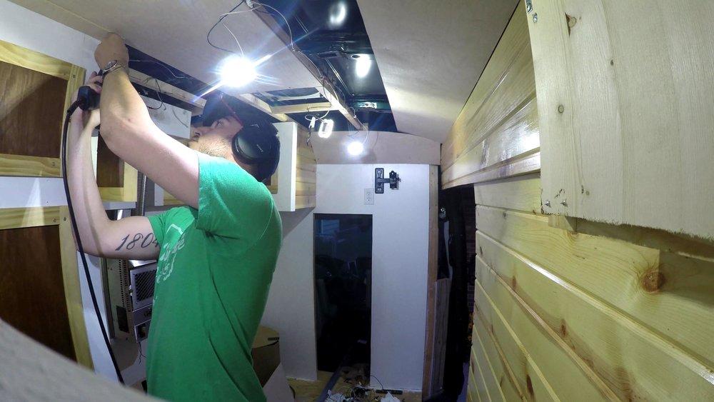 test ceiling wiring.jpg
