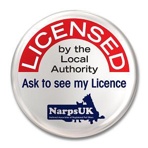 NarpsUK_Licensed_Emblem.png