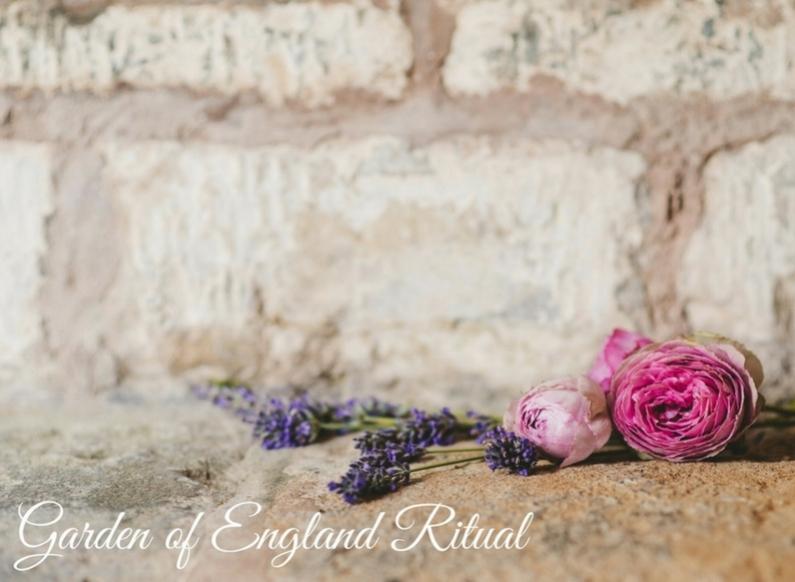 garden of england.jpg