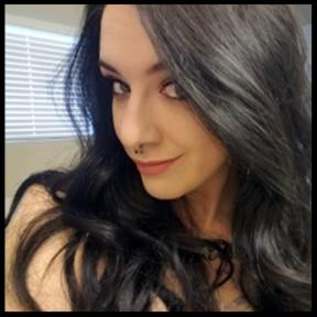 MarissaSalazar_ProfilePage.png