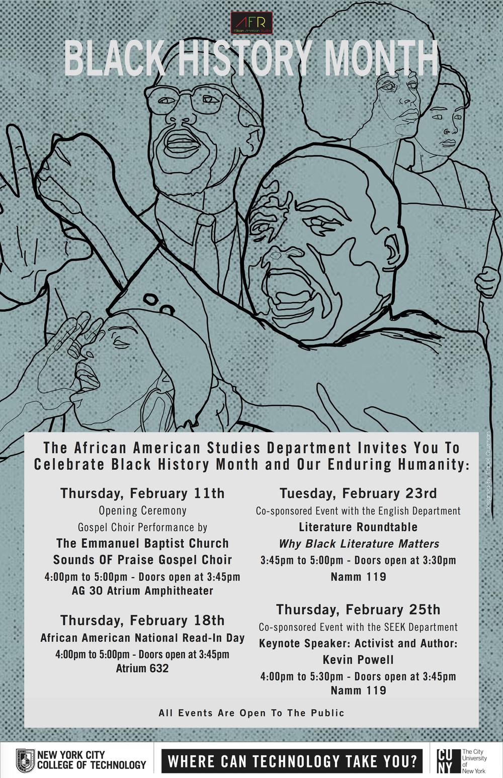FC_AFR_Black_History_Month_Poster.jpg